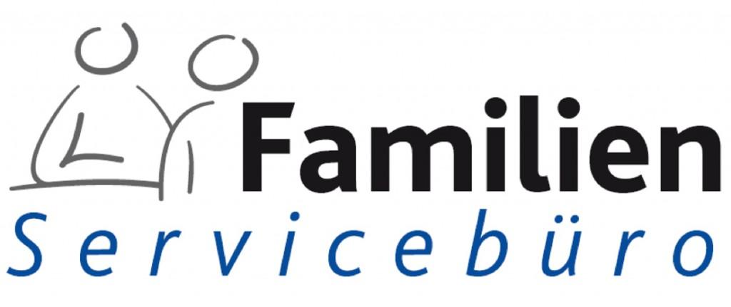 Familienservicebüro