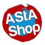 AStA_Shop_Logo_final