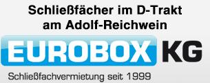 eurobox_schliessfaecher
