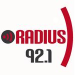radius921