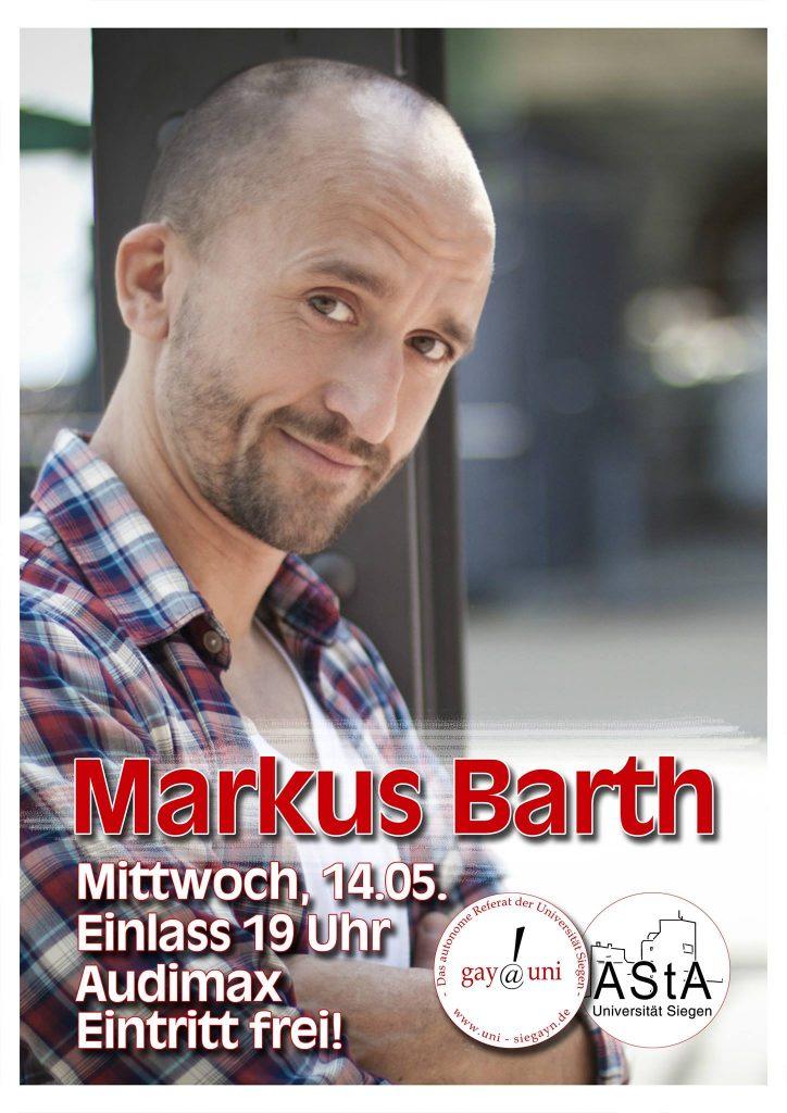 Markus_Barth_gayatuni
