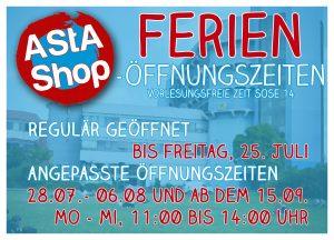 OEFF_FERIEN_SOSE14_2