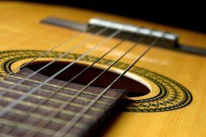Gitarre-_berwis__pixelio