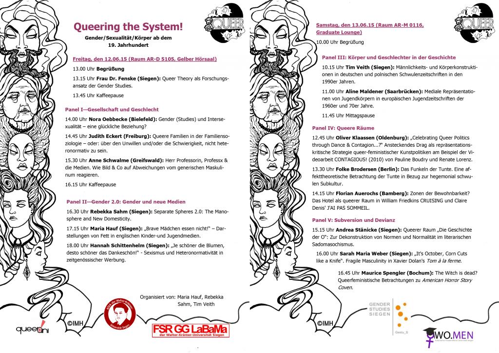 queeringthesystem