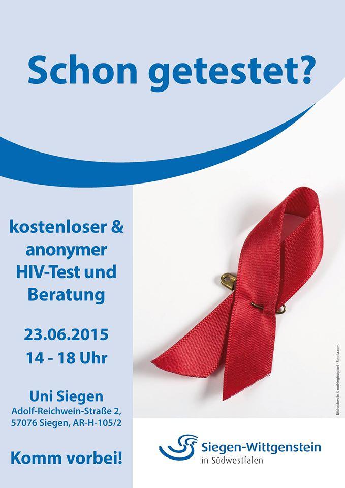 aidstest_fsrbiochemie