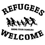 refugees_150