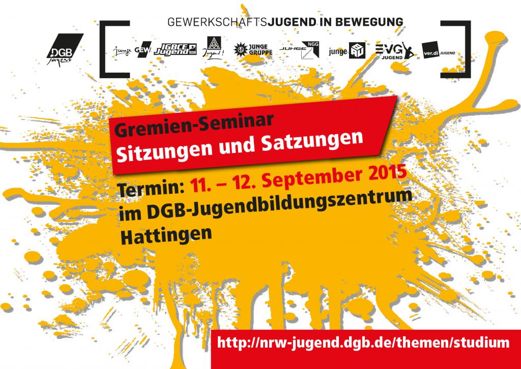 sitzungen2015-1