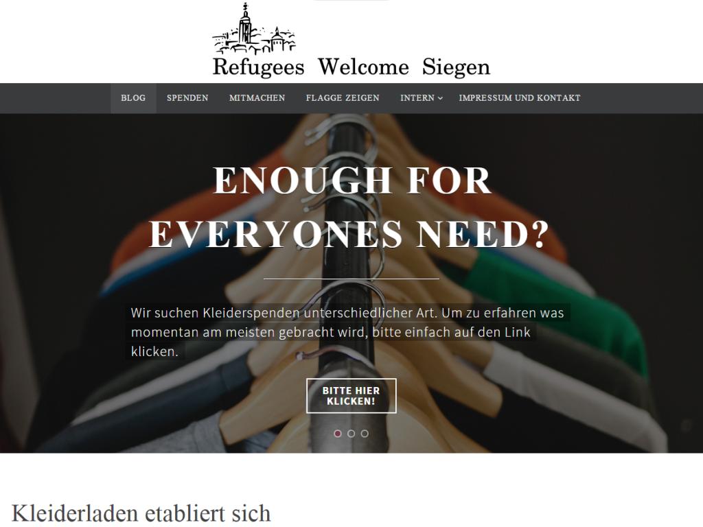 refugees_homepage