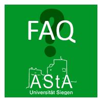FAQ_Widget