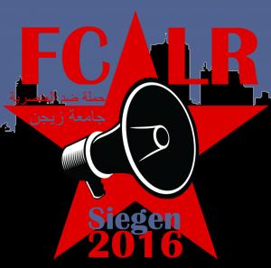 flcr1