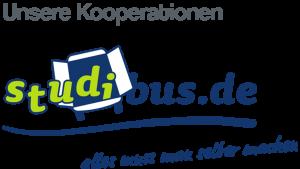 AStA Uni Siegen